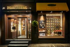 shop1_Xsmas